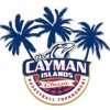 Hawkeyes to open Cayman Islands Basketball Classic play versus Louisiana