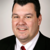 Democratic Senator invites Governor Reynolds to support bipartisan energy reforms