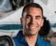 Gov. Reynolds congratulates Iowan selected by NASA for astronaut class