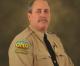 Swearngin sworn in as new Chief of DNR Law Enforcement Bureau