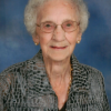 OBIT: Arlene Nora (Logan) Chestnut, 90, of Charles City