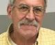OBIT: Raymond Charles Shuler Jr. of Rudd, 70
