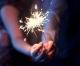 Mason City police release fact sheet on fireworks