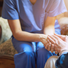 Nursing home resident abuse on social media gains increased reporting, preventive measures
