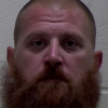 Thornton man guilty of drunk driving