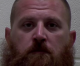 Thornton man caught drunk driving