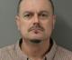 Humboldt man sent to prison for burglary
