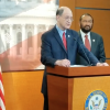 Congressmenintroduce Article of Impeachment against President Trump forobstruction of justice