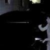Juvenile behind car burglary, police say