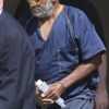 Grand jury charges tractor trailer driver with transporting illegal aliens for financial gain resulting in 10 deaths