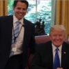 "Iowa conservative leader Bob Vander Plaats says President Trump should wash Anthony Scaramucci's ""mouth with a bar of soap"""