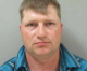 Northern Iowa man allegedly assaults son and deputy at fair