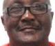 Law enforcement seeks escaped Iowa robber