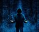 Feds shut down AlphaBay, the web's largest 'dark market'