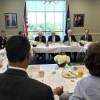 Feds gather to discuss quality of life issues in rural America