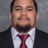 Cyclones' Lima added to Polynesian Football Player of the Year Watch List