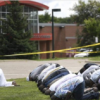 Reward offered for information on explosion at Twin Cities Muslim community center