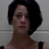 Traffic complaint leads to arrest of Mason City woman for drunk driving