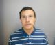 Iowa child molester found hanging in jail cell