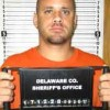 Northern Iowa man busted for felony drunk driving