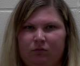 Mason City woman jailed after alleged drunk driving crash