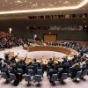 United Nations Security Council approves toughest resolution yet against DPR Korea