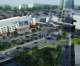 River City Renaissance group claims progress is being made toward positive outcome for project