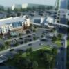 Voters approve Renaissance Project for downtown Mason City