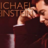 Coming to NIACC: Michael Feinstein: Celebrating the Crooners – Frank Sinatra, Dean Martin, Sammy Davis, Bing Crosby, & Others