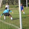 NIACC women's soccer begins new era win 7-2 win
