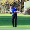 NIACC men tie for third at Quad Cup
