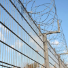Officials say attackers at Iowa prison have ties to White Supremacy groups