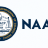NAACP warns African Americans about flying on American Airlines