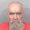 HE'S GONE: Charles Manson dead at 83