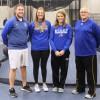 NIACC softball program going full steam ahead