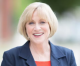 Cathy Glasson's campaign workers become first in Iowa to unionize