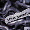 Scores dead after mass-shooting at Texas church