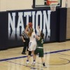 NIACC women roll past Central CC, 111-51