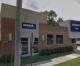 Bank robbed Wednesday in Cedar Rapids