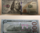 Police departments warn of fake currency in area