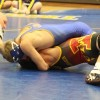 NIACC wins 5 of 6 matches against Iowa State Club team