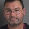 Iowa mechanic who lambasted Muslim customer gets probation for his crime