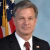 Florida Governor Rick Scott: FBI Director needs to resign