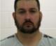 Mason City man jailed for drunk driving