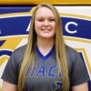 NIACC's Sherwood earns ICCAC player of week honor