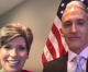 Joni Ernst announces Trey Gowdy to attend 4th Annual Roast & Ride event