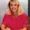 Mason City police confirm new search warrant in Jodi Huisentruit investigation