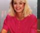 Mason City police confirm new search warrant in Jodi Huisentruit investigation