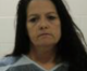 Mason City woman accused of meth possession
