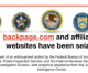 Backpage.com's CEO and related corporate entities enter guilty pleas for facilitating prostitution